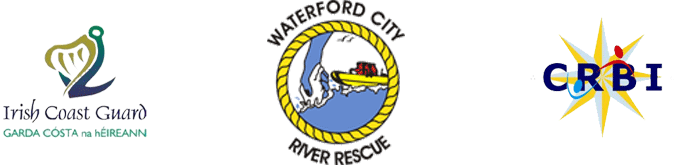 Waterford City River Rescue